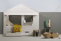 Lit Capsule Maison-Image 6