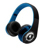 Lexibook casque Bluetooth Avengers