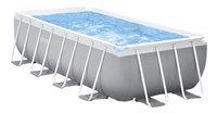 Intex zwembad Prism Frame Pool 4 x 2 m-commercieel beeld