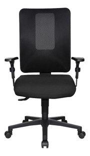 Topstar bureaustoel Open X-Vooraanzicht