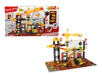 Dickie Toys set de jeu Construction-Détail de l'article