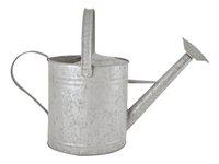 Esschert Arrosoir 6,5 l zinc
