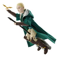 Harry Potter figuur Draco Malfoy Quidditch-Afbeelding 2