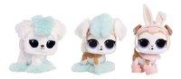 Minifigurine L.O.L. Surprise! Fluffy Pets-Détail de l'article