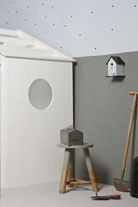 Lit Capsule Maison-Image 2