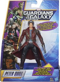 Figuurtje Guardians of the Galaxy Peter Quill