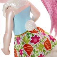 Enchantimals figuur 31 cm - Bree Bunny & Twist-Artikeldetail