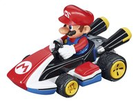 Carrera Go!!! racebaan Mario Kart 8-Artikeldetail