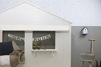 Lit Capsule Maison-Image 4