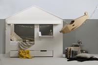 Lit Capsule Maison-Image 7