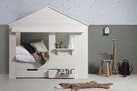 Lit Capsule Maison-Image 8