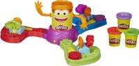 Play-Doh Gob'fou FR-Vooraanzicht
