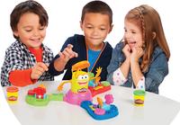 Play-Doh Gob'fou FR-Afbeelding 1
