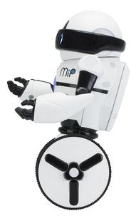 Robot MiP wit-Rechterzijde