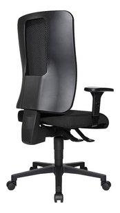 Topstar bureaustoel Open X-Artikeldetail