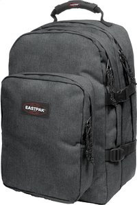 Eastpak rugzak Provider Black Denim
