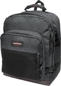 Eastpak rugzak Ultimate Black Denim