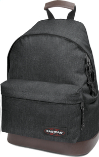 Eastpak sac à dos Wyoming Black Denim