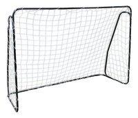 Carromco voetbaldoel 2-in-1-Linkerzijde