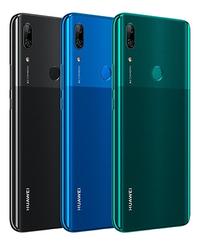 Huawei smartphone P Smart Z-Avant