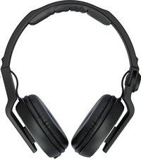 Pioneer casque HDJ-500 noir