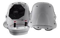Talkies-walkies Star Wars avec base-Détail de l'article