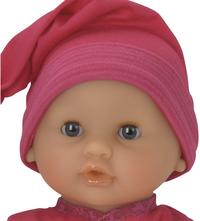 Corolle poupée souple Mon Premier bébé Calin Grenadine-Détail de l'article