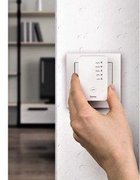Hama répéteur Wi-Fi N300 2,4Ghz-Image 1