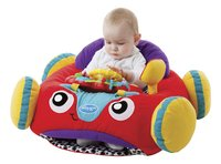 Playgro Speelcentrum Music and Lights Comfy Car-Afbeelding 5
