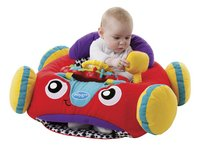 Playgro Speelcentrum Music and Lights Comfy Car-Afbeelding 6