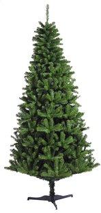Sapin de Noël Noble Fir 90 cm