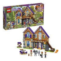 LEGO Friends 41369 Mia's huis-Artikeldetail