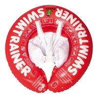 Bouée Swimtrainer Classic rouge-Avant