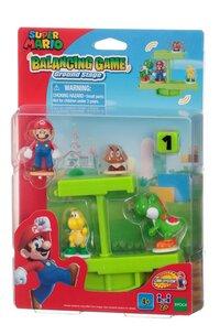 Super Mario Balance World Game Mario/Yoshi-Rechterzijde