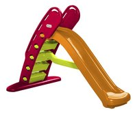 Little Tikes toboggan Giant Slide-Avant