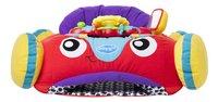 Playgro Speelcentrum Music and Lights Comfy Car-Vooraanzicht