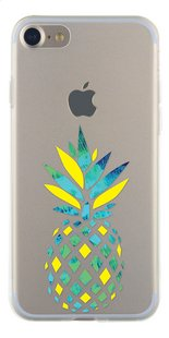 bigben cover Ananas iPhone 7