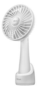 Trust draagbare ventilator Ventu-Go-Rechterzijde
