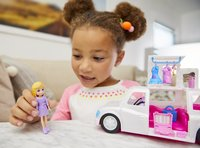 Polly Pocket speelset Luxe limo-Afbeelding 2
