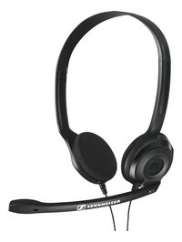 Sennheiser headset PC3