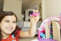 Polly Pocket speelset Polly's Go tiny!-Afbeelding 4