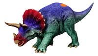 Ravensburger interactieve figuur Tiptoi Triceratops klein