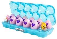 Hatchimals CollEGGtibles Egg Carton 12 pack Season 2-Afbeelding 1