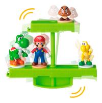 Super Mario Balance World Game Mario/Yoshi-Artikeldetail