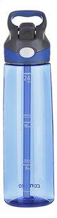 Contigo drinkfles Addison blauw 720 ml-Vooraanzicht
