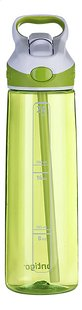 Contigo drinkfles Addison groen 720 ml-Vooraanzicht