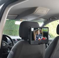 Lenco lecteur DVD portable DVP-1017 10/-Image 1