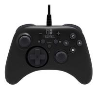 Hori Controller Horipad Nintendo Switch-Vooraanzicht