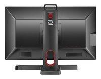 BenQ gaming scherm Zowie XL2720 27 inch