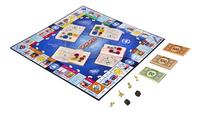 Monopoly Édition Monde-Avant